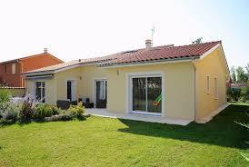 Terrains du constructeur MAISONS CEVI 26 • 1582 m² • MARGES