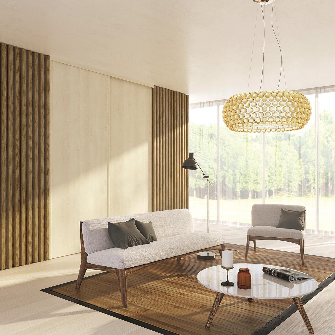 Maisons + Terrains du constructeur RESIDENCES PICARDES • 102 m² • ANGY