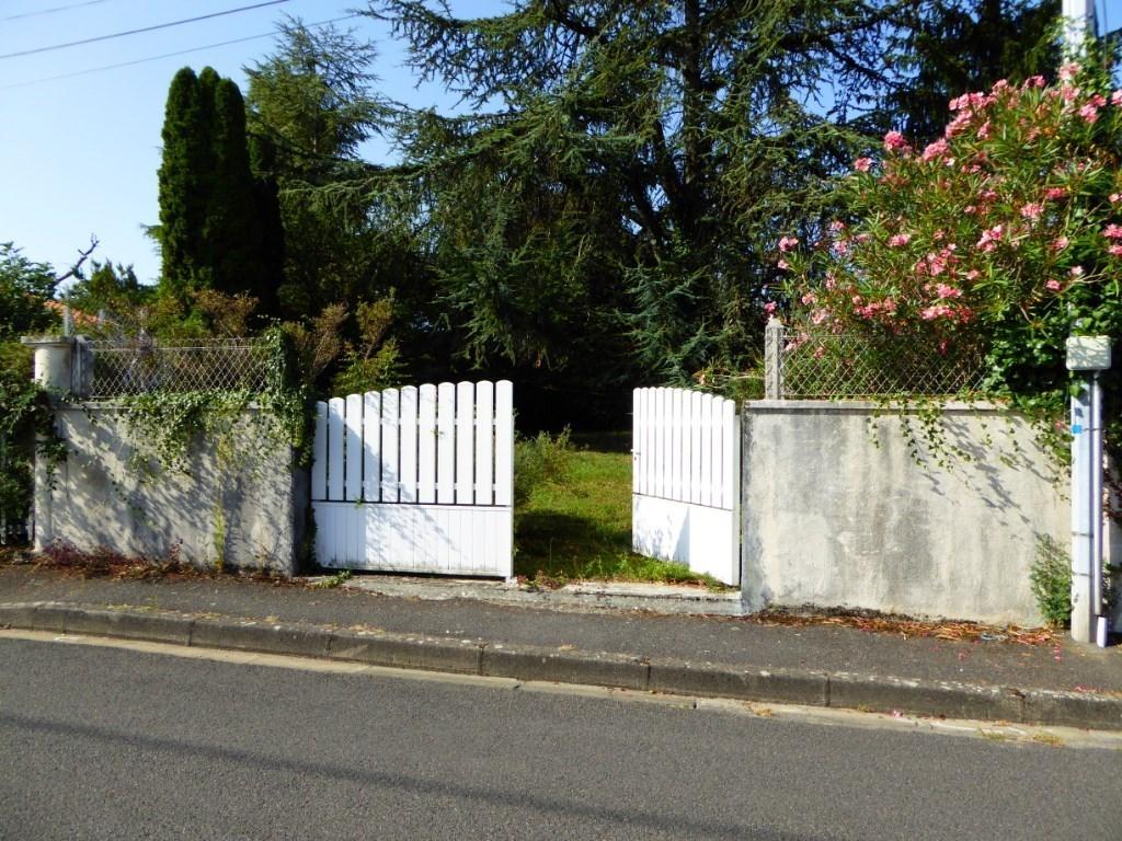 Terrains du constructeur A2B IMMO • 0 m² • ANGOULEME