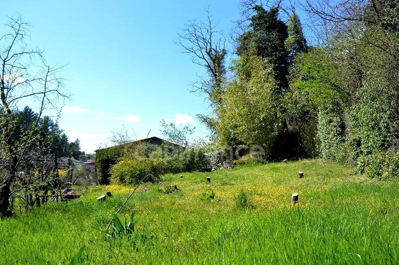 Terrains du constructeur CAPI FRANCE • 734 m² • PRIVAS