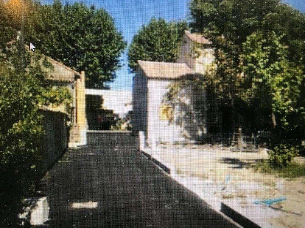 Terrains du constructeur VILLAS INDIVIDUELLES LA PROVENCALE • 150 m² • CADENET