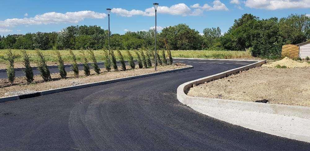 Terrains du constructeur VILLAS INDIVIDUELLES LA PROVENCALE • 443 m² • PARADOU