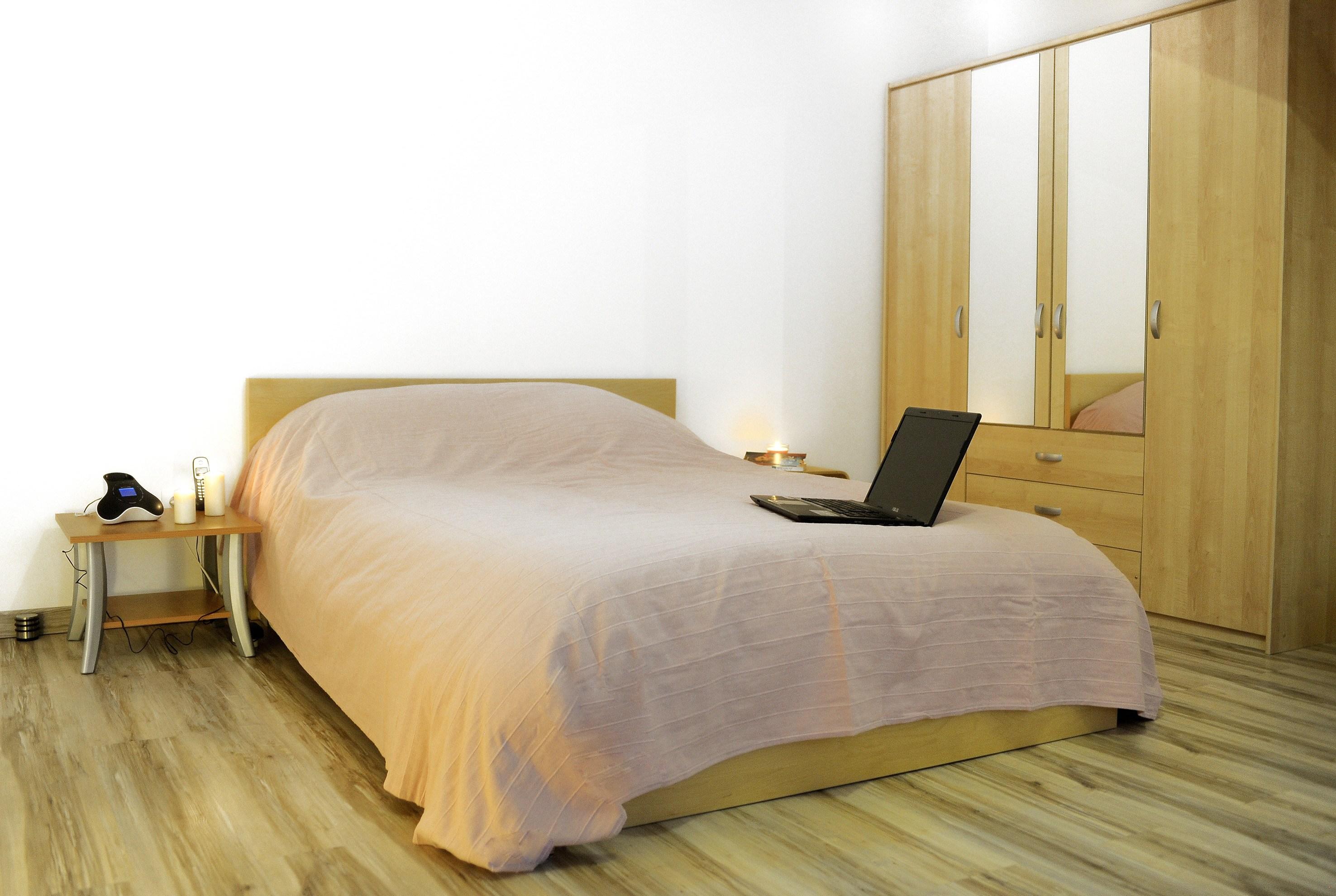 Maisons + Terrains du constructeur MAISONS PHENIX • 88 m² • SAINT JACQUES DE NEHOU