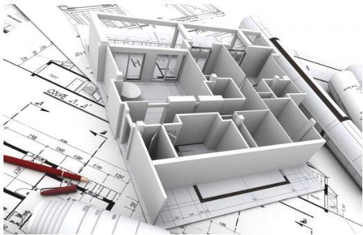 Maisons du constructeur MAISON IDEALE 83 • 91 m² • HYERES PLAGE