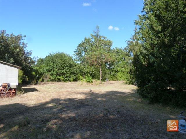 Terrains du constructeur 123WEBIMMO • 0 m² • LUGOS