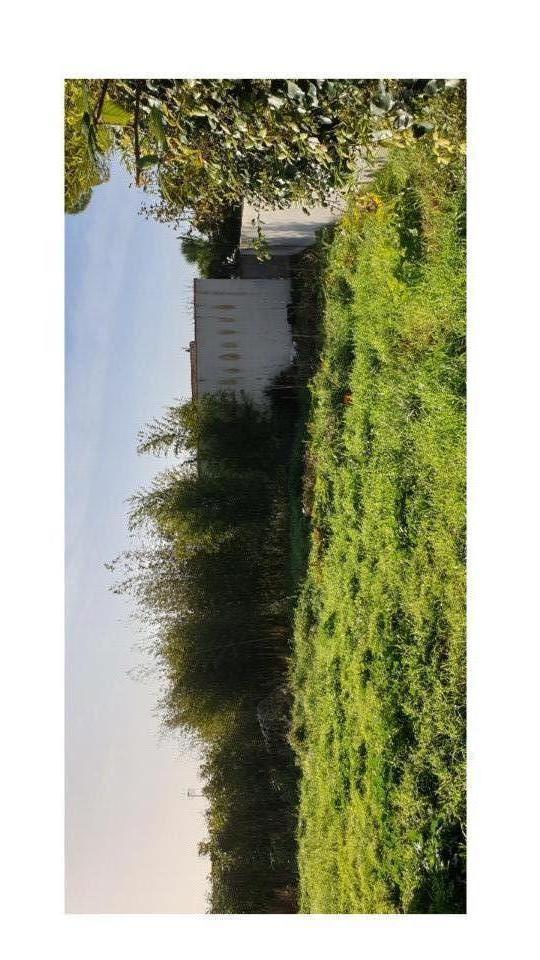 Terrains du constructeur BERMAX CONSTRUCTION • 352 m² • VAUX SUR MER