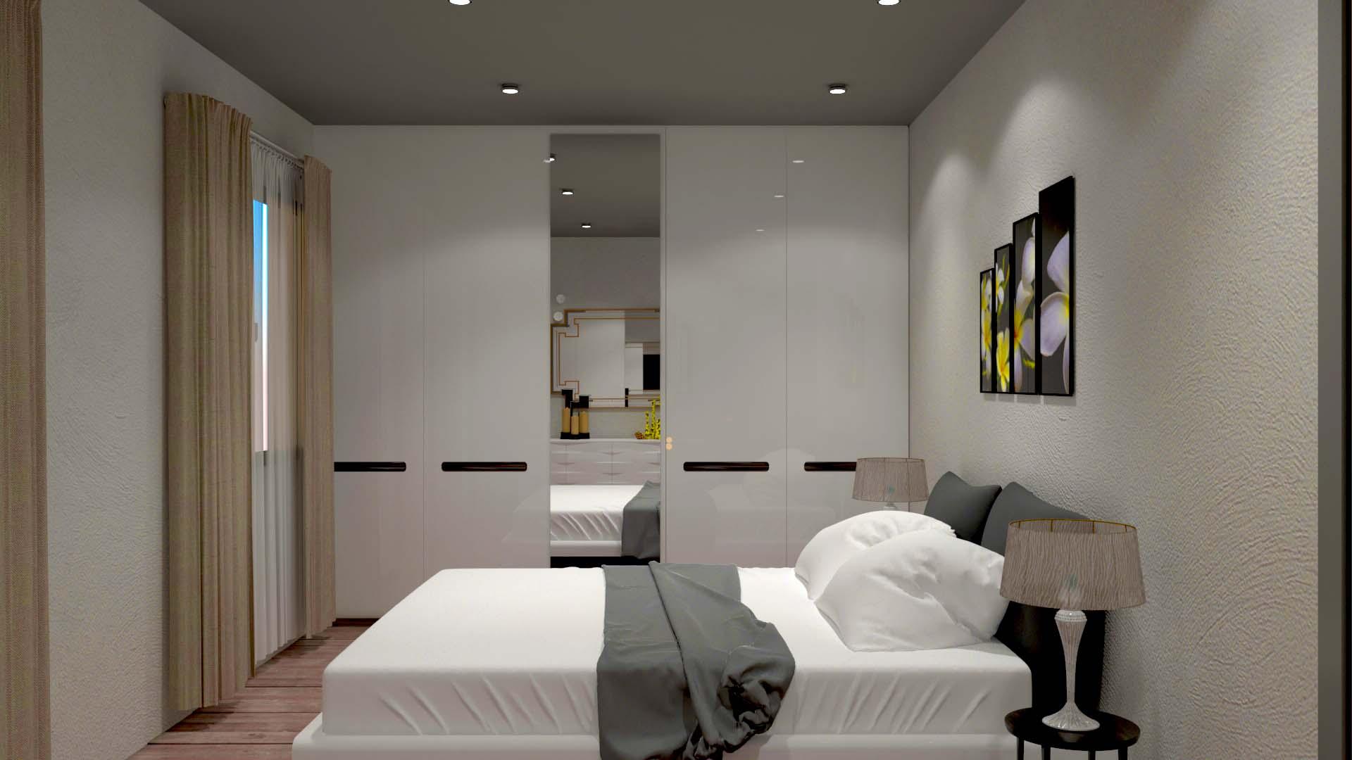 Maisons du constructeur OPPORTUNITES IMMOBILIERES • 120 m² • SAINT ANDRE LEZ LILLE