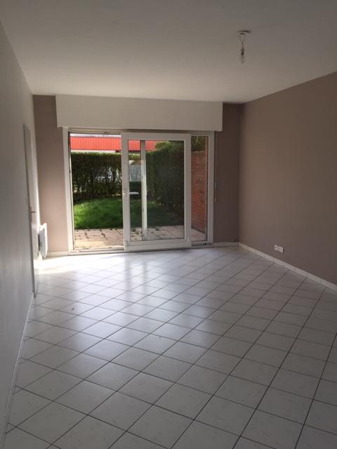 Maisons du constructeur OPPORTUNITES IMMOBILIERES • 82 m² • ANNOEULLIN