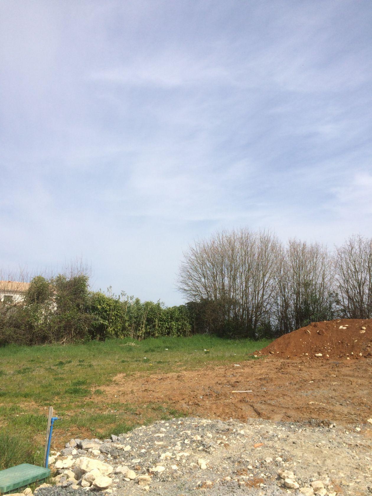 Terrains du constructeur DELRIEU CONSTRUCTION • 399 m² • CHAURAY