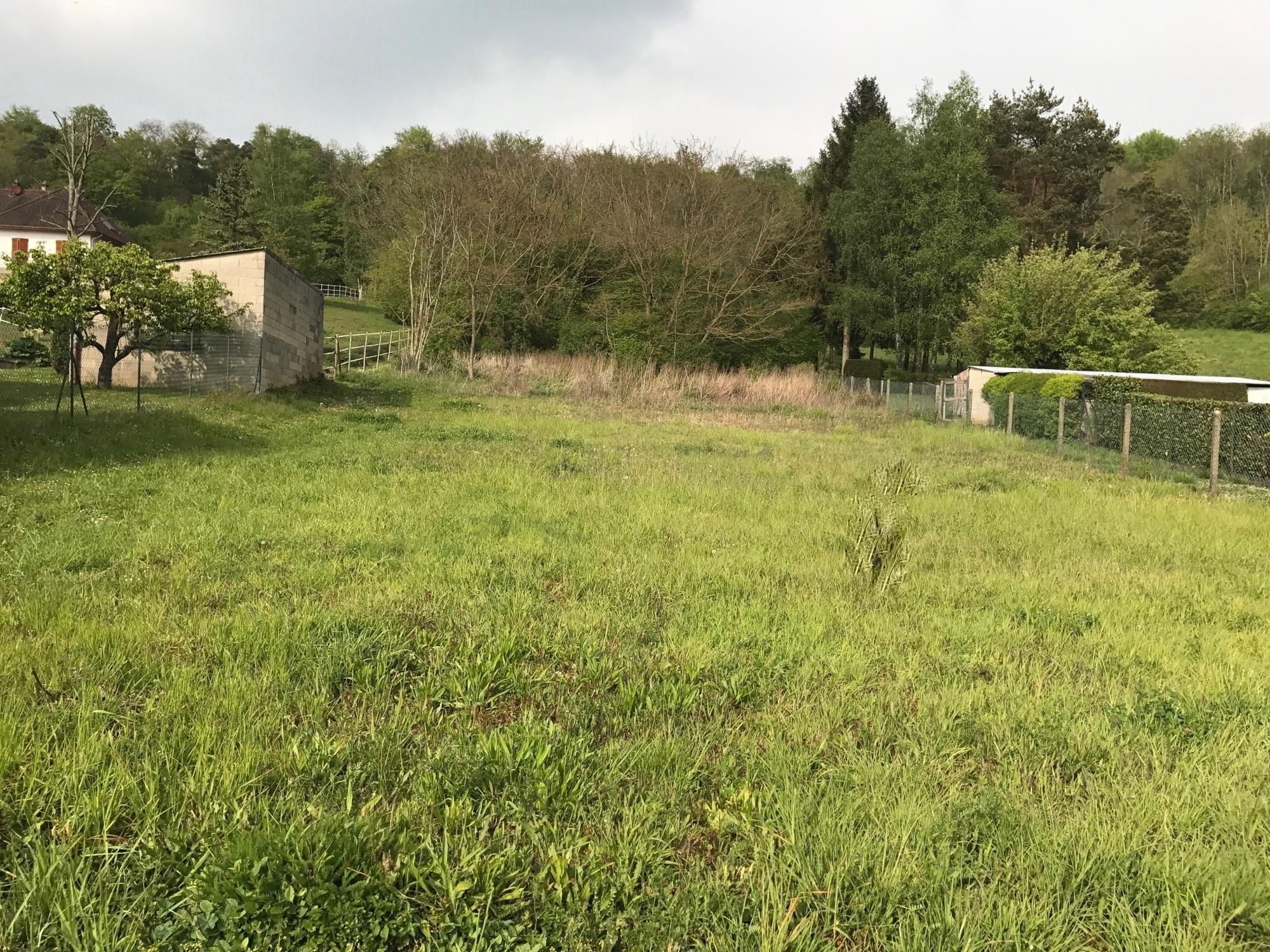 Terrains du constructeur RESIDENCES PICARDES BDL • 678 m² • NOYON