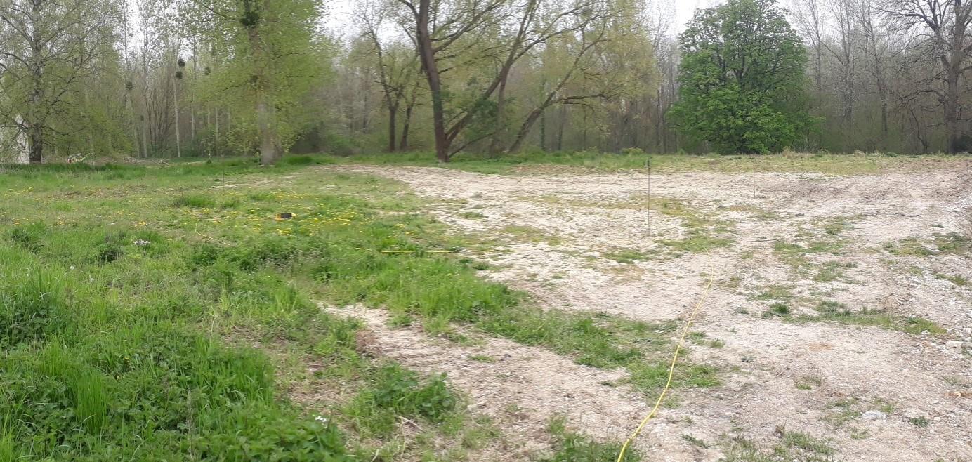 Terrains du constructeur RESIDENCES PICARDES BDL • 900 m² • MARGNY LES COMPIEGNE