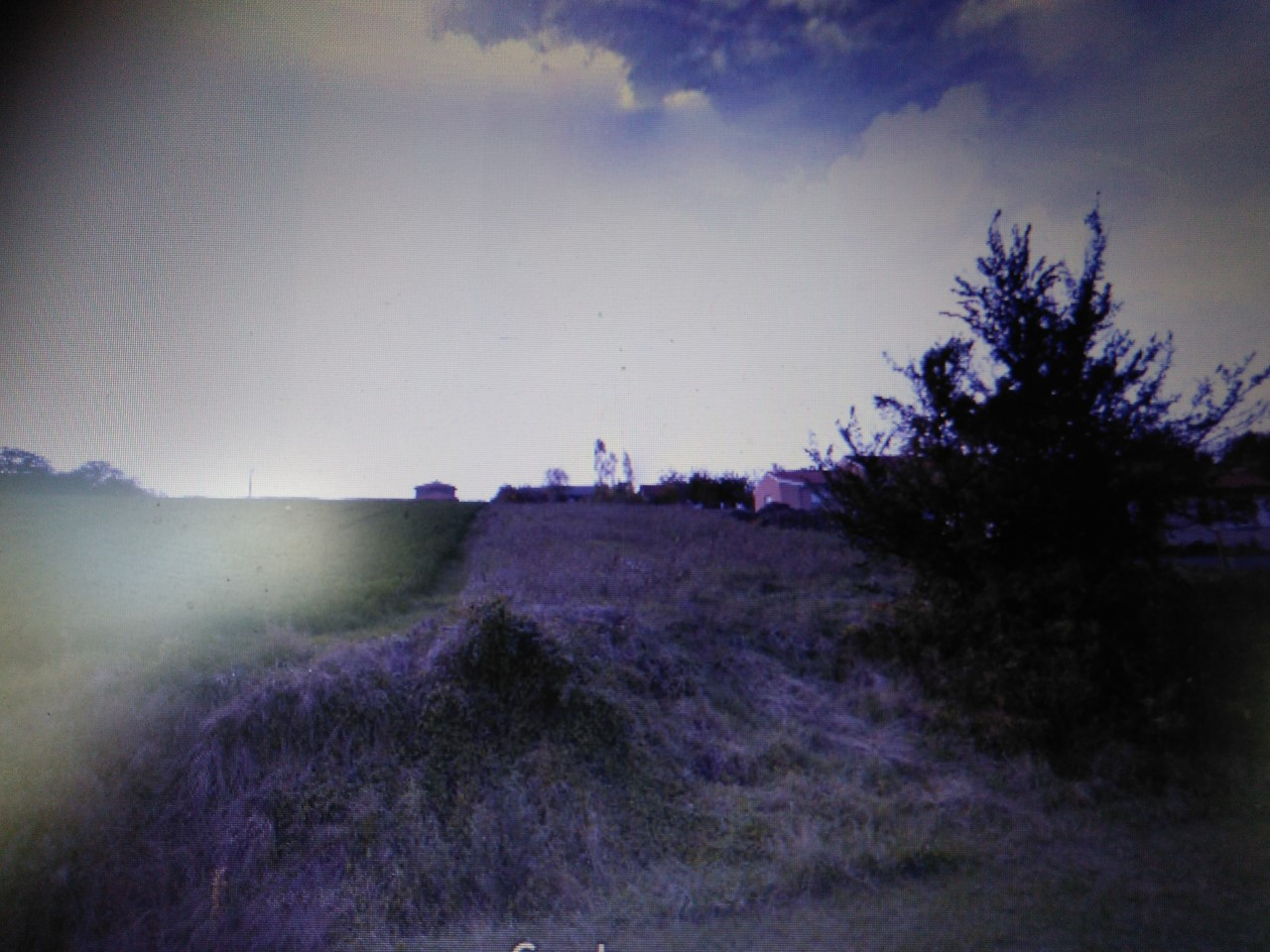 Terrains du constructeur MAISONS A.B.C. • 620 m² • SAINT GEORGES SUR ALLIER
