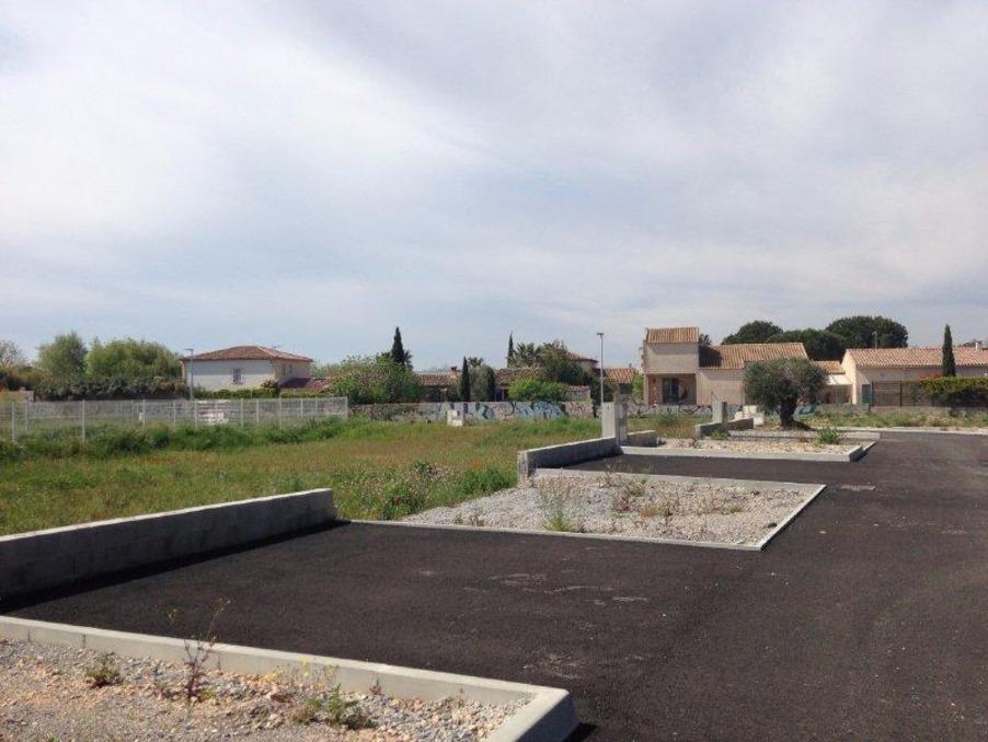 Terrains du constructeur IMMO SELECTION • 365 m² • LATTES