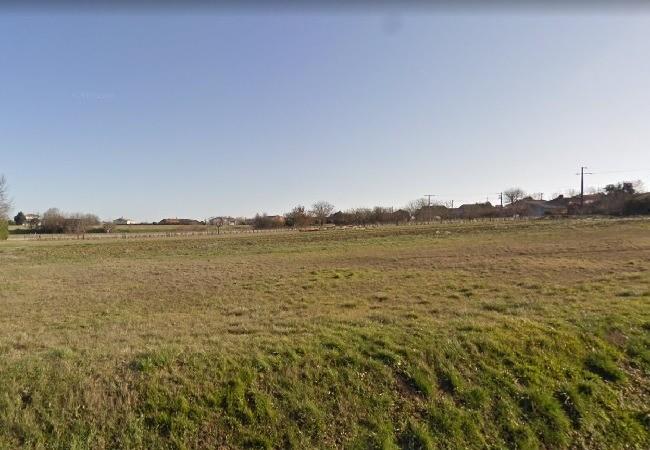 Terrains du constructeur MAISONS FRANCE CONFORT • 430 m² • CASTELMAUROU