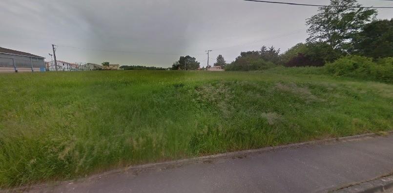 Terrains du constructeur MAISONS FRANCE CONFORT • 480 m² • SAINT LOUP CAMMAS