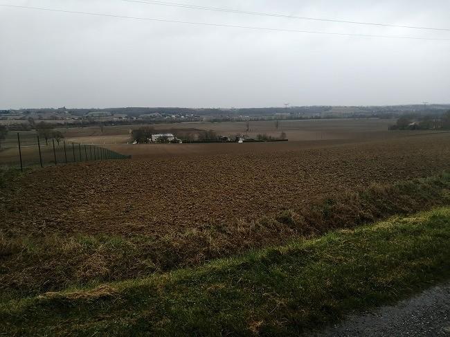 Terrains du constructeur MAISONS FRANCE CONFORT • 1400 m² • BONREPOS RIQUET