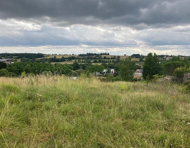 Terrains du constructeur MAISONS FRANCE CONFORT • 974 m² • BEAUPUY