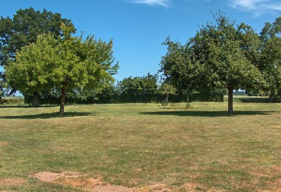 Terrains du constructeur MAISONS FRANCE CONFORT • 340 m² • SAINT JUST EN CHAUSSEE