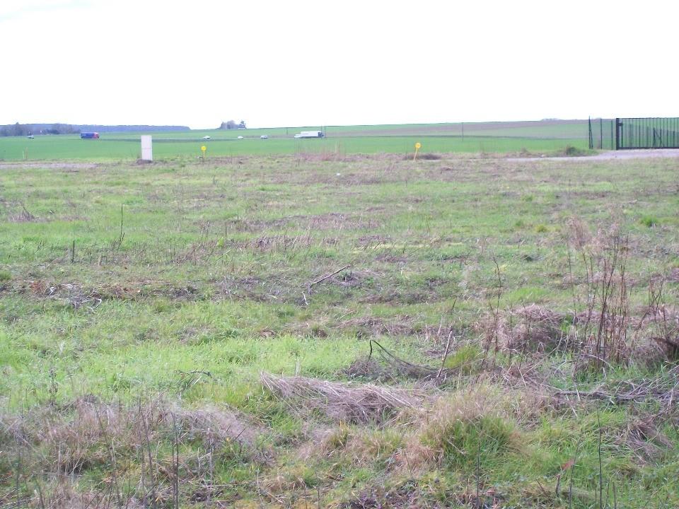 Terrains du constructeur MAISONS FRANCE CONFORT • 865 m² • SOMMEREUX