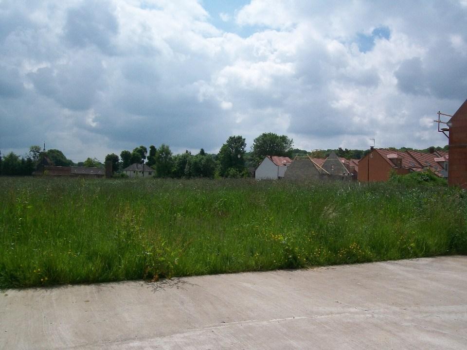 Terrains du constructeur MAISONS FRANCE CONFORT • 660 m² • JOUY SOUS THELLE