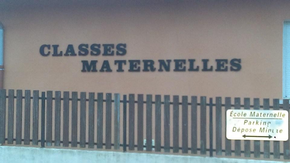 Terrains du constructeur MAISONS FRANCE CONFORT • 500 m² • MIONNAY