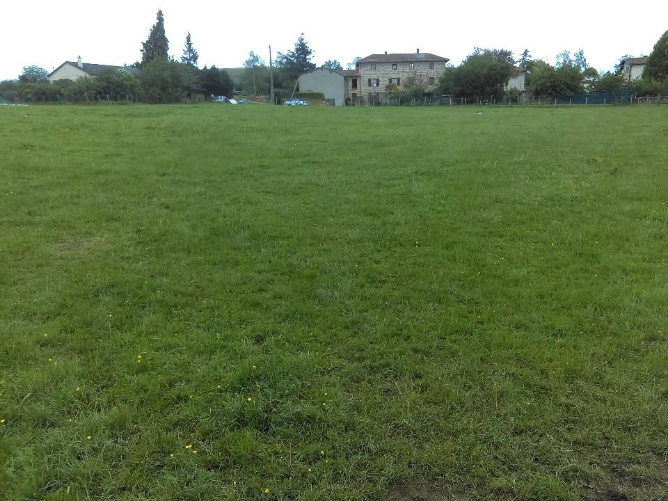Terrains du constructeur MAISONS FRANCE CONFORT • 280 m² • LES OLMES