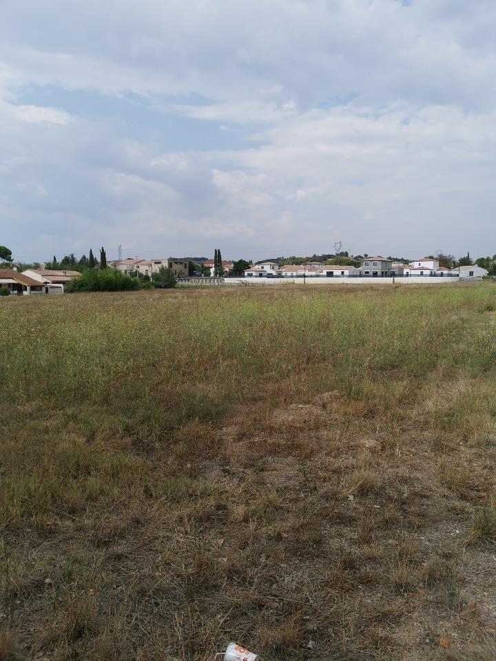 Terrains du constructeur MAISONS FRANCE CONFORT • 345 m² • SAINT THIBERY