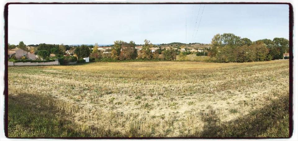Terrains du constructeur MAISONS FRANCE CONFORT • 301 m² • LE POUGET