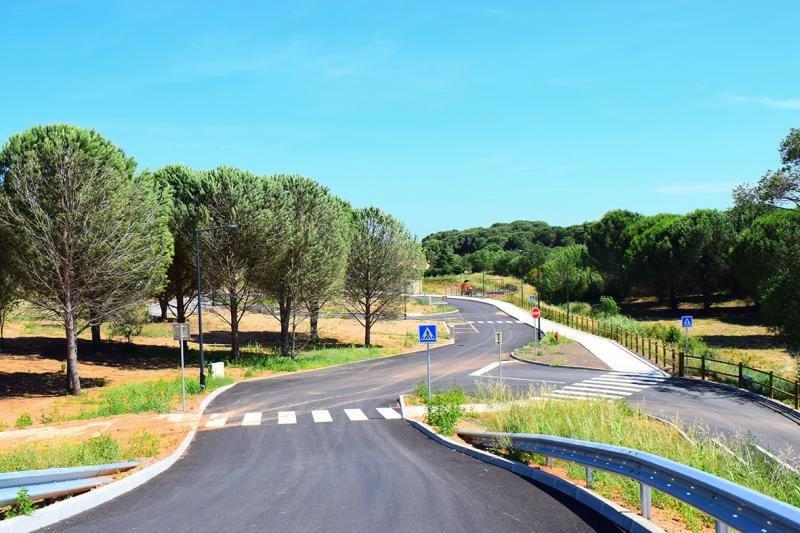 Terrains du constructeur MAISONS FRANCE CONFORT • 217 m² • BESSAN