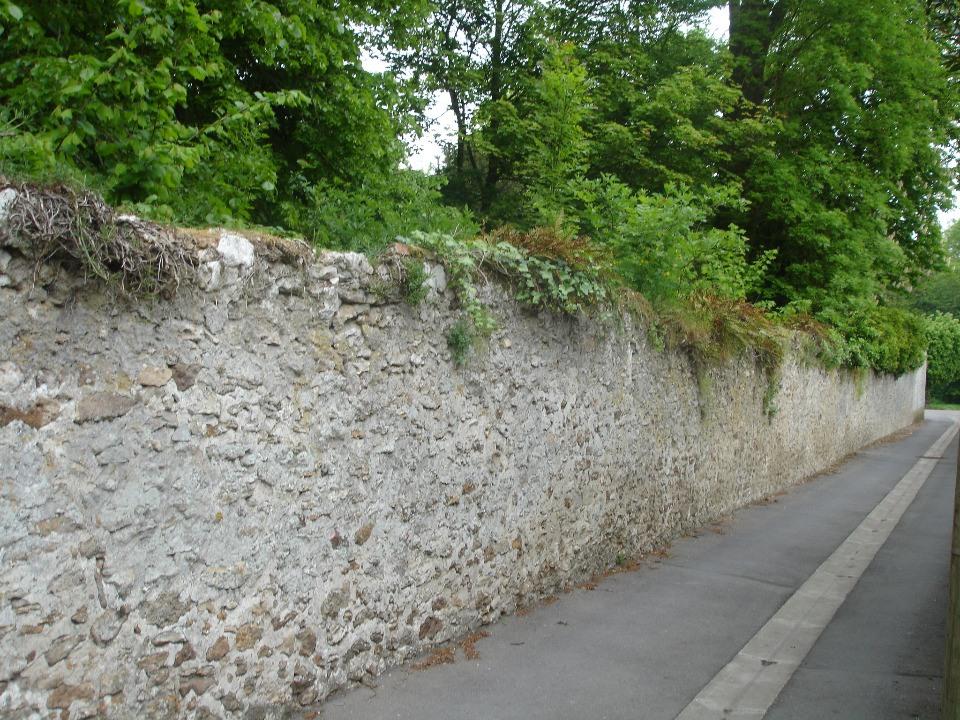 Terrains du constructeur MAISONS FRANCE CONFORT • 453 m² • VARREDDES
