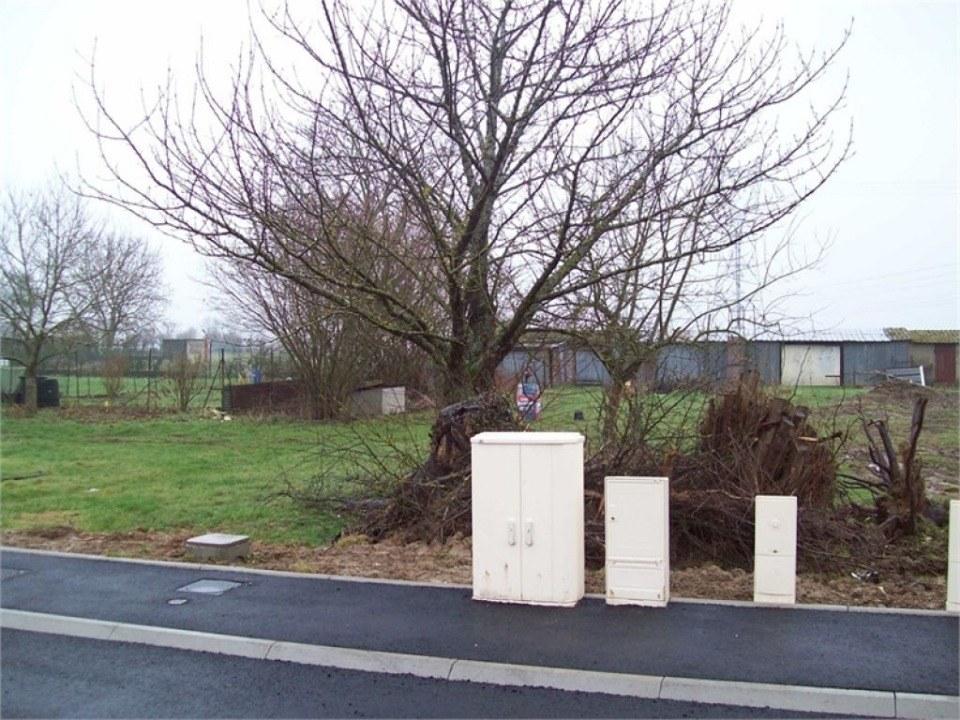 Terrains du constructeur MAISONS BALENCY • 343 m² • SAMOIS SUR SEINE