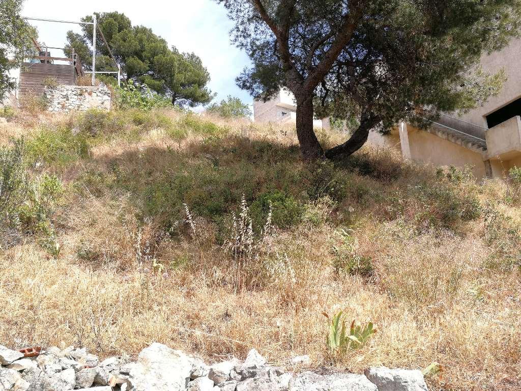 Terrains du constructeur VILLAS LA PROVENCALE • 332 m² • MARSEILLE 15E