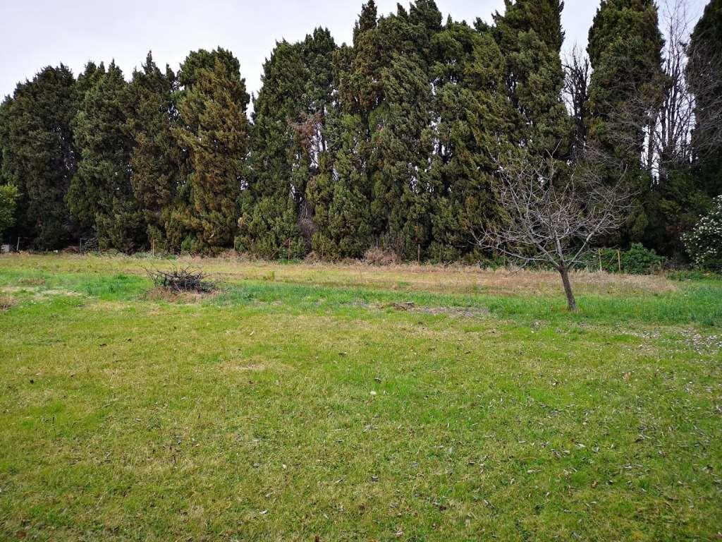 Terrains du constructeur VILLAS LA PROVENCALE • 600 m² • SALON DE PROVENCE