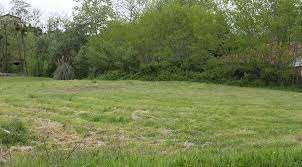 Terrains du constructeur VILLAS LA PROVENCALE • 400 m² • RAPHELE LES ARLES