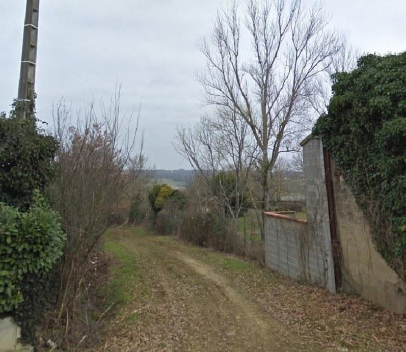 Terrains du constructeur MAISONS FRANCE CONFORT • 500 m² • LIAS