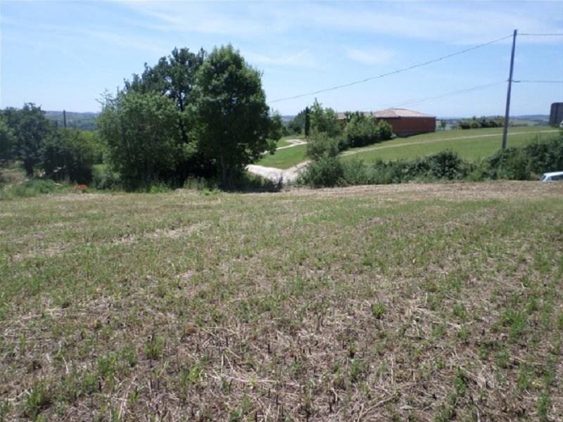 Terrains du constructeur MAISONS FRANCE CONFORT • 2067 m² • NOILHAN