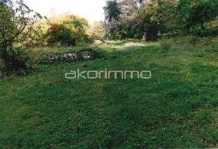 Terrains du constructeur AKORIMMO • 0 m² • LA ROQUETTE SUR SIAGNE