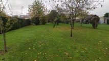 Terrains du constructeur LES MAISONS BARBEY MAILLARD • 520 m² • VAUX LE PENIL