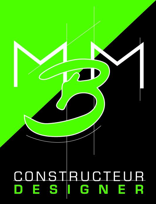 Terrains du constructeur LES MAISONS BARBEY MAILLARD • 336 m² • CHARTRETTES