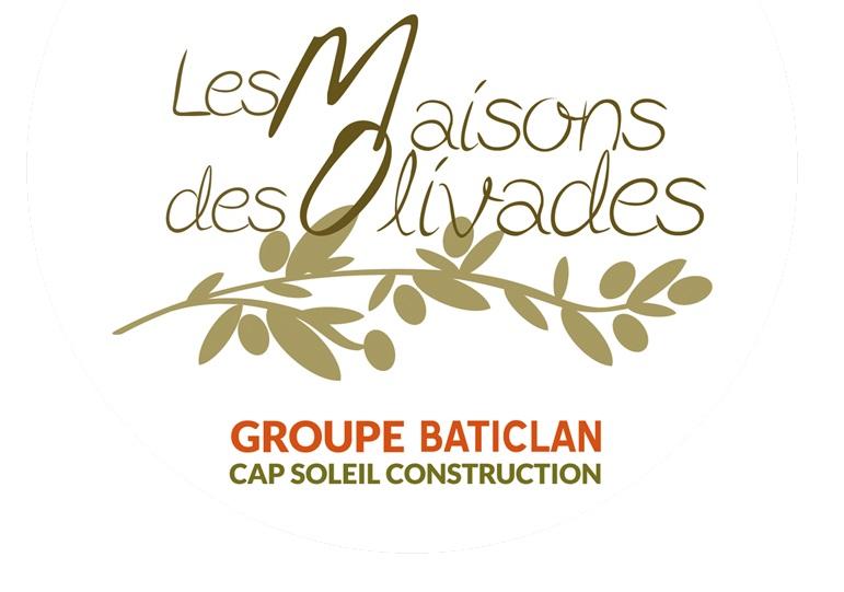 Terrains du constructeur MAISONS OLIVADES • 350 m² • SAINT LAURENT DES ARBRES