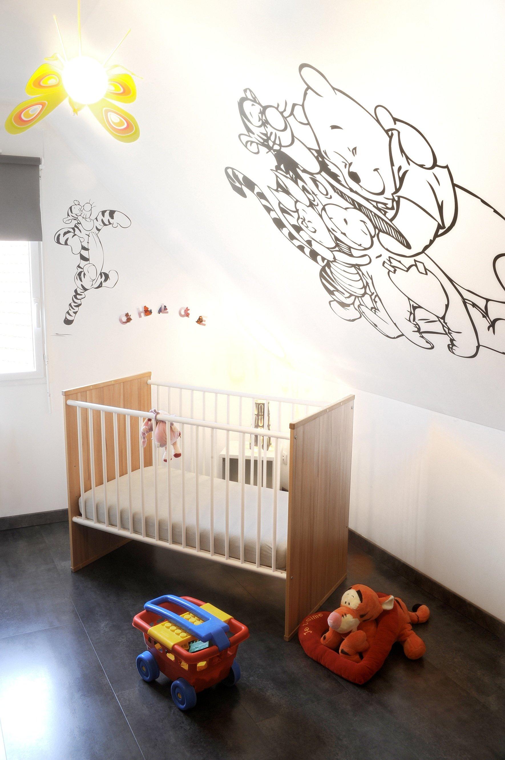 Maisons + Terrains du constructeur MAISON FAMILIALE MANTES • 100 m² • LIMAY