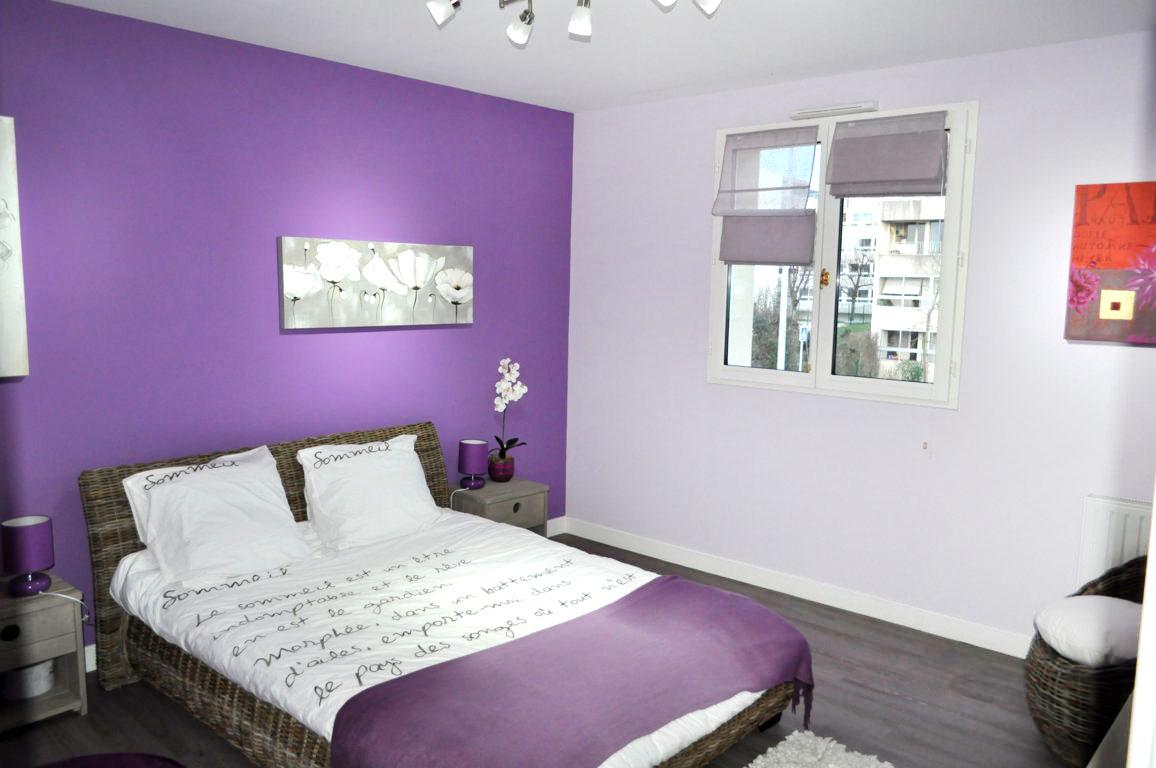 Maisons du constructeur HABITAT PAR CŒUR AULNAY 3 • 104 m² • VAUJOURS