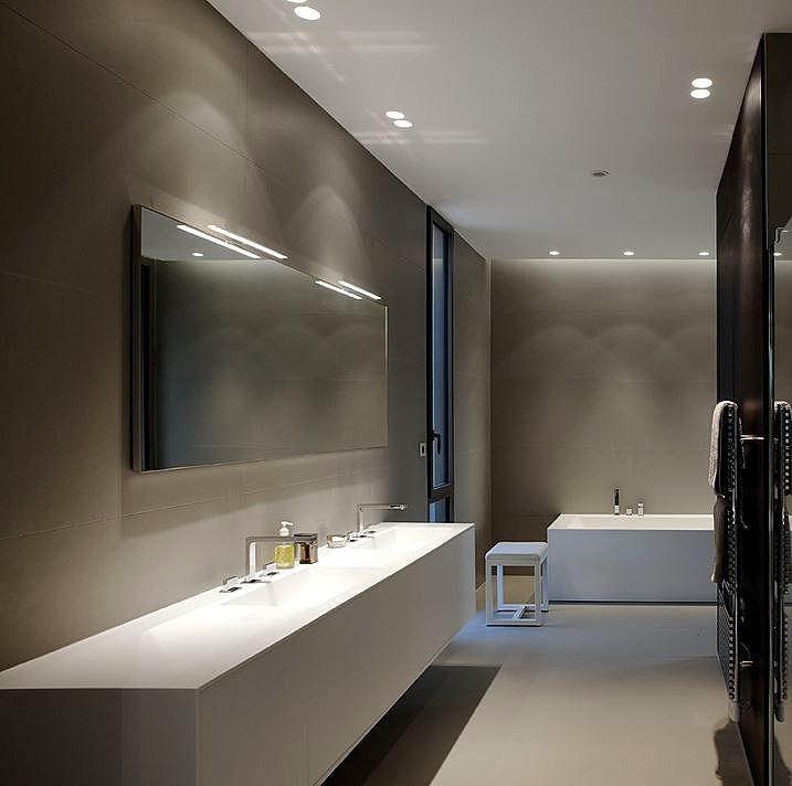 Maisons du constructeur ALLIANCE MAISON • 105 m² • NARBONNE