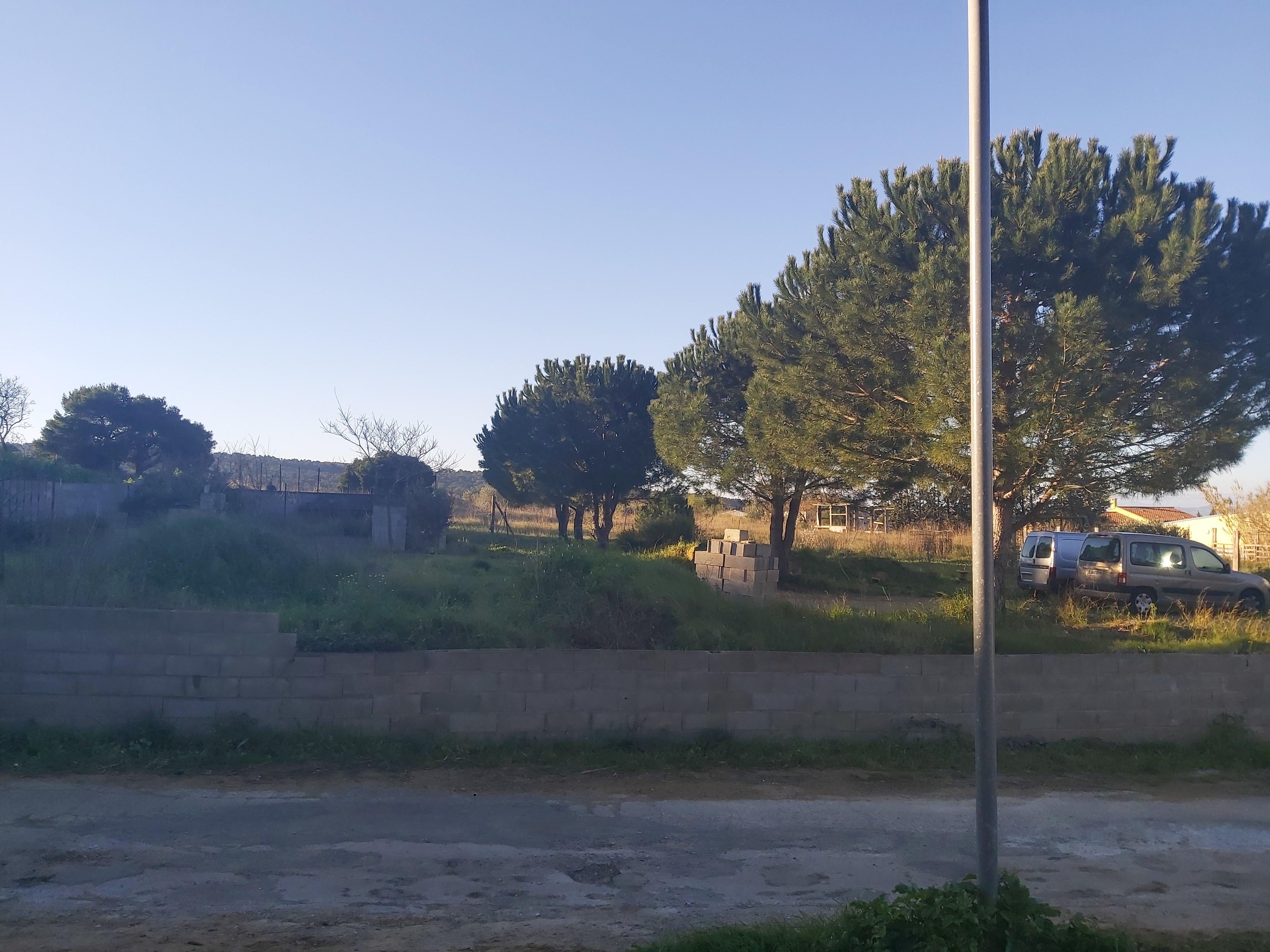 Terrains du constructeur ALLIANCE MAISON • 574 m² • VINASSAN