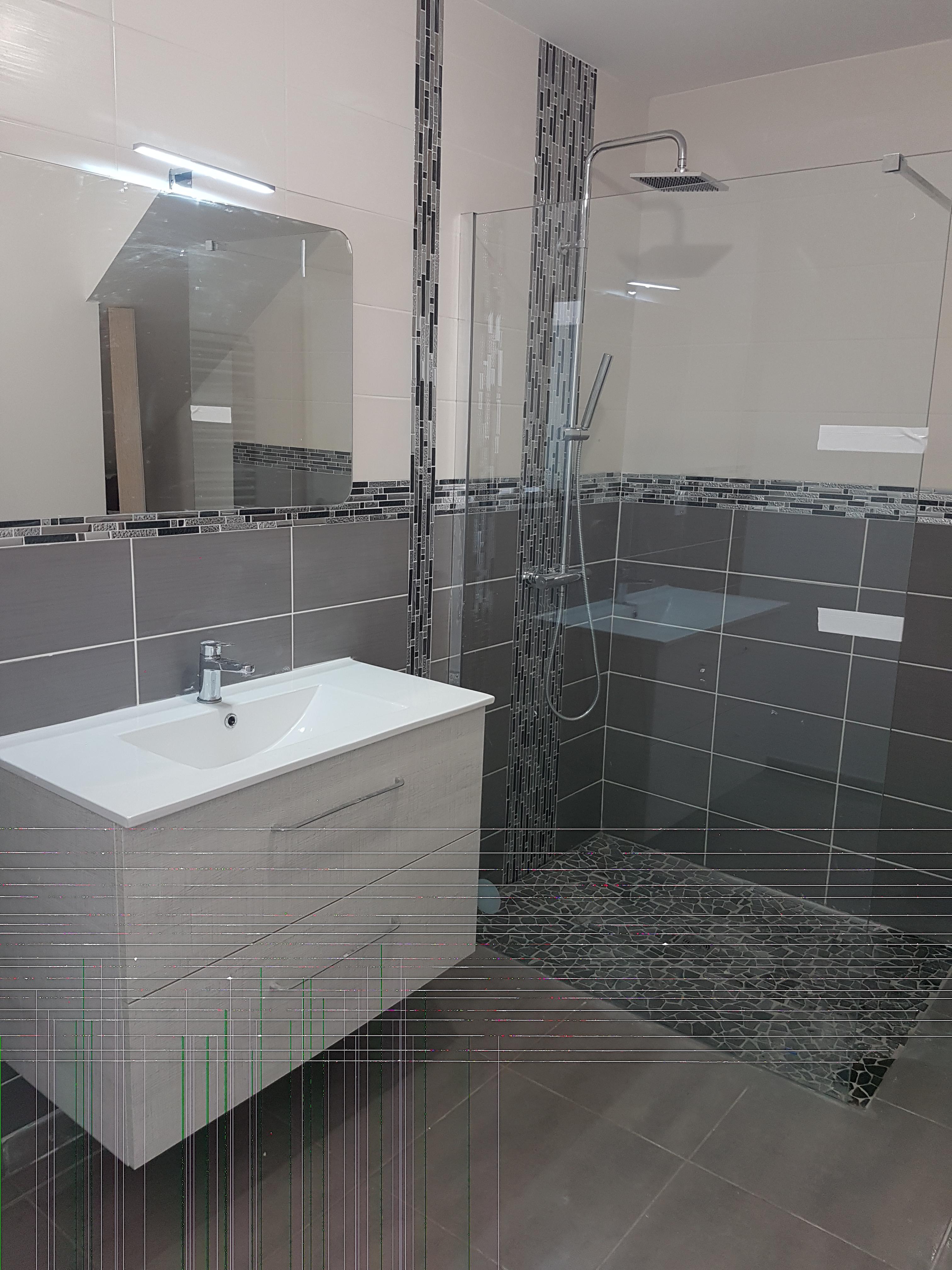 Maisons + Terrains du constructeur MAISONS FRANCE BATIMENT • 80 m² • BEZIERS