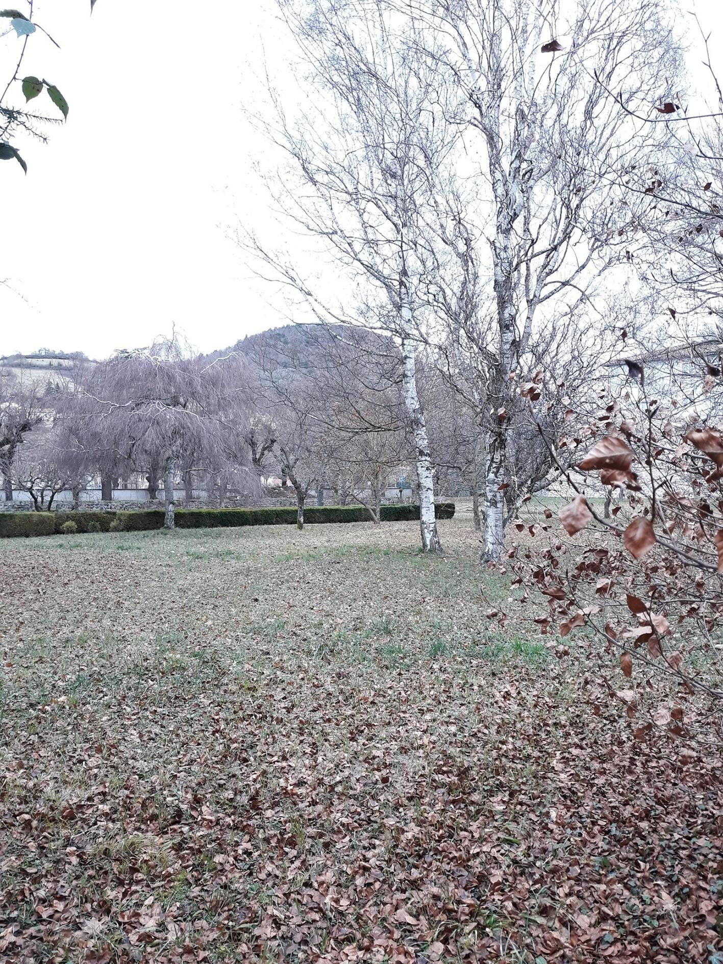 Terrains du constructeur MAISONS D EN FRANCE - MONISTROL SUR LOIRE • 323 m² • BRIVES CHARENSAC