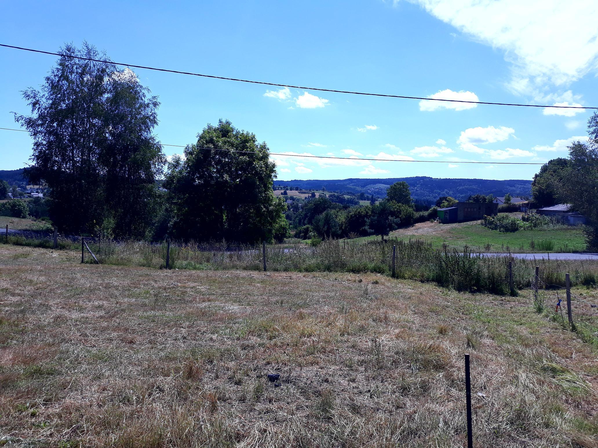 Terrains du constructeur MAISONS D EN FRANCE - MONISTROL SUR LOIRE • 820 m² • TENCE