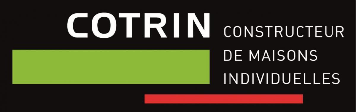 Terrains du constructeur COTRIN 69 • 404 m² • CORBAS