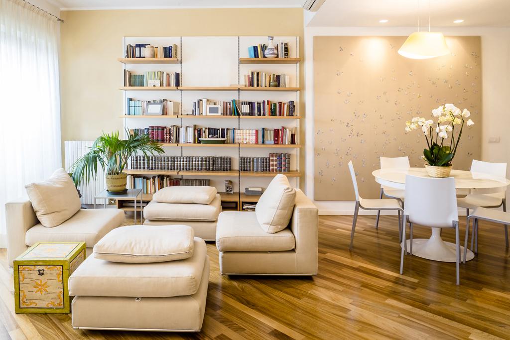 Maisons + Terrains du constructeur LEADER HABITAT • 90 m² • CADILLAC