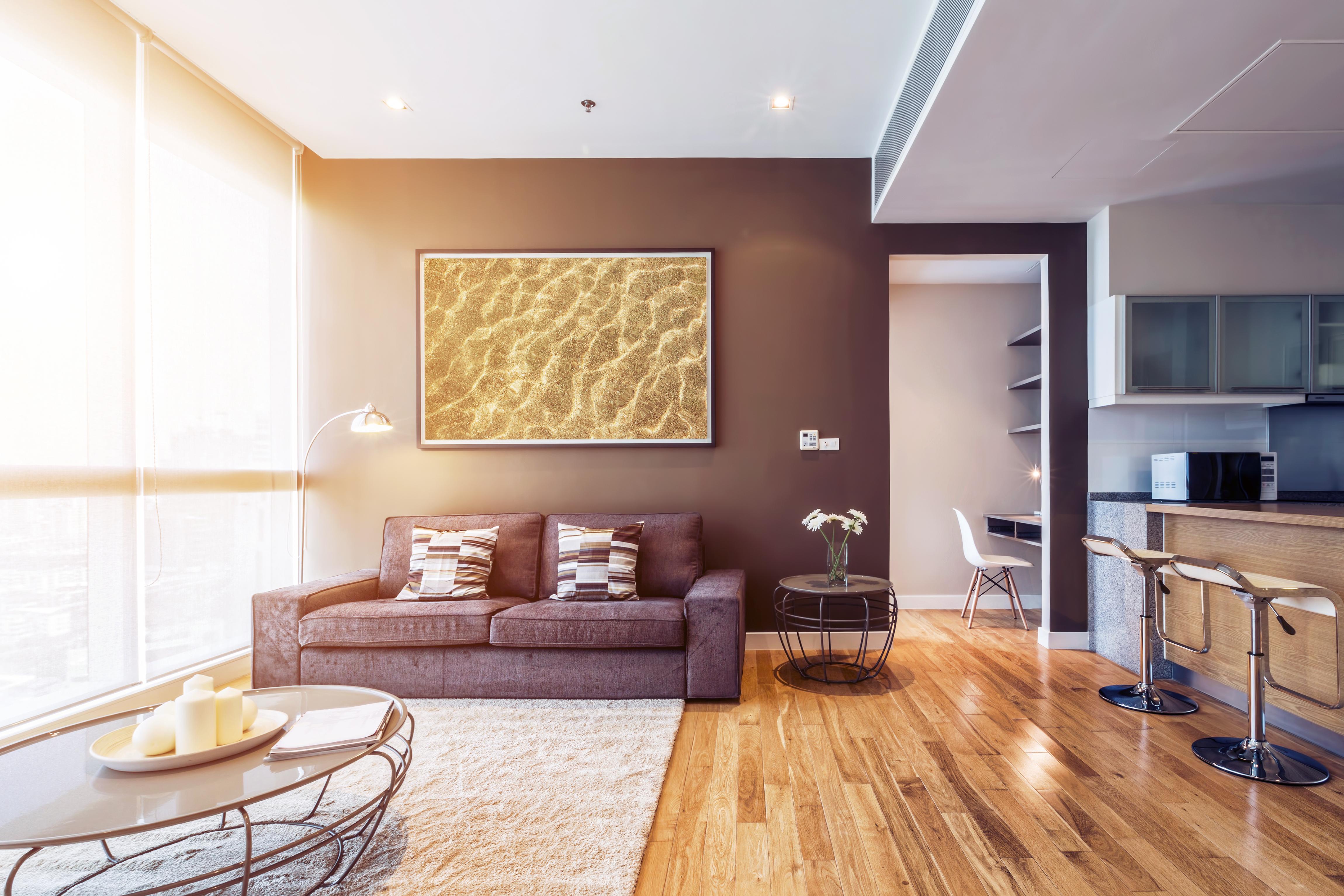 Maisons + Terrains du constructeur LEADER HABITAT • 92 m² • HOURTIN